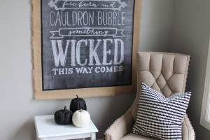 chalk-art-wall-hanging