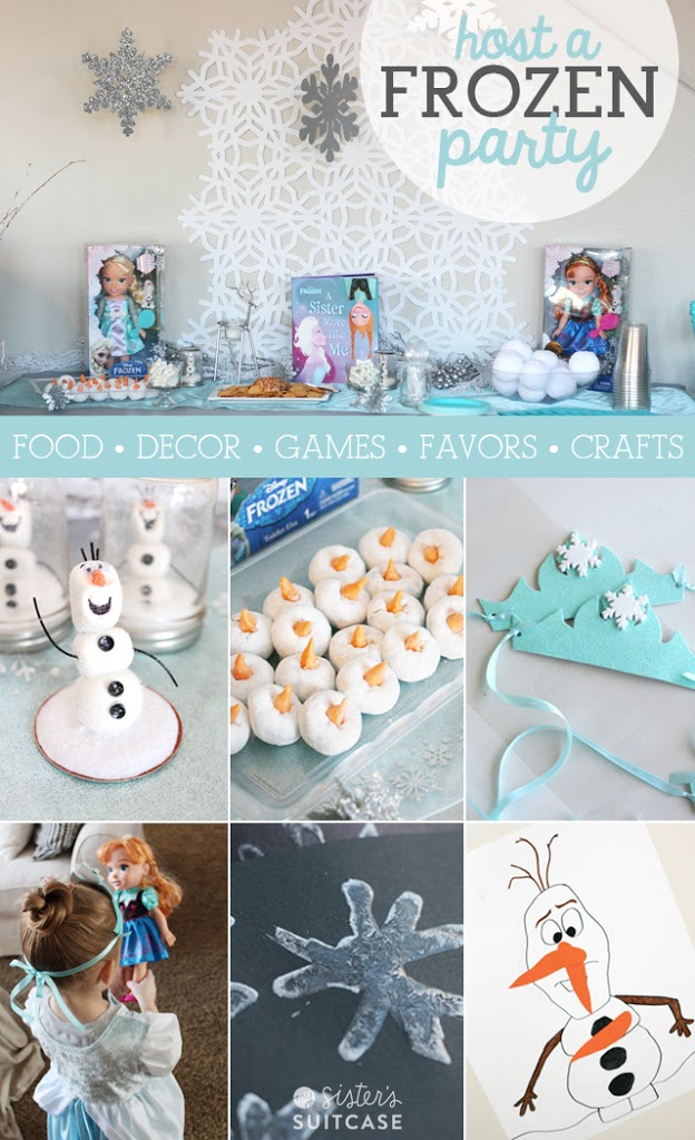 Frozen game printable scavenger hunt my sister s suitcase packed