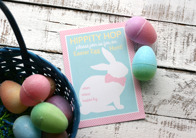 printable-easter-egg-hunt-invite