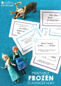 printable-frozen-scavenger-hunt