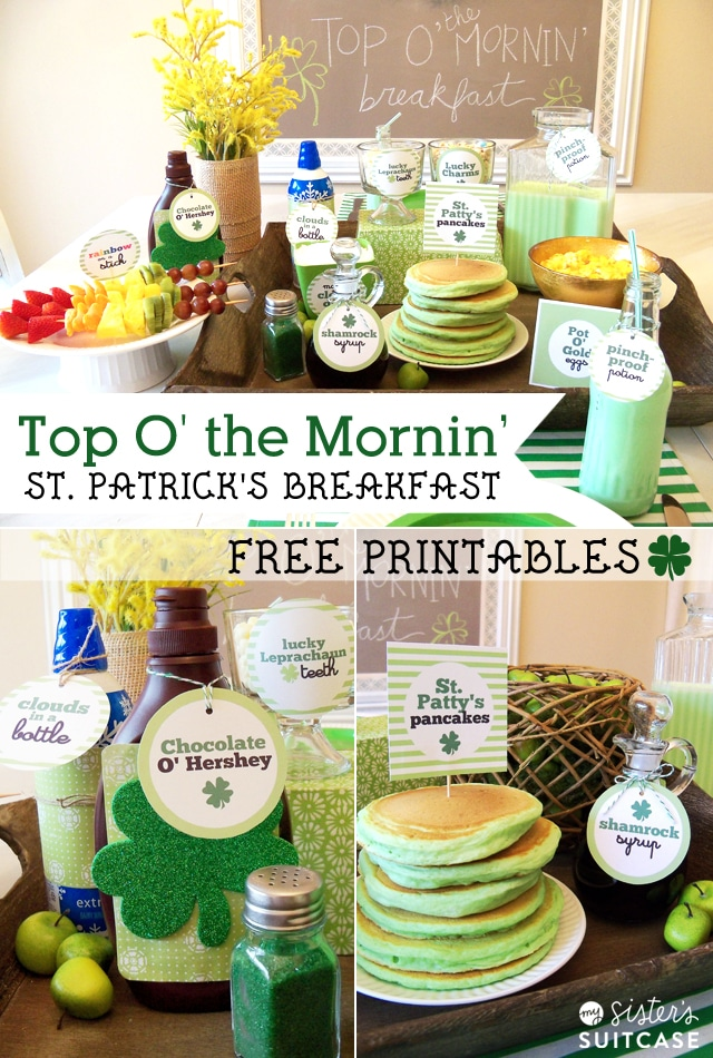 st-patricks-day-breakfast-ideas