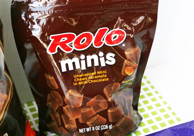 using-rolo-minis-for-recipes