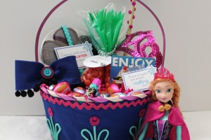 Frozen+Anna+Easter+Basket.jpg