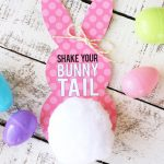 bunny-tail-tag-and-gift