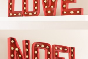 diy-marquee-letters-2-holidays.jpg