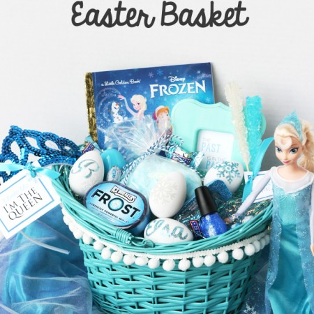 frozen-elsa-easter-basket.jpg