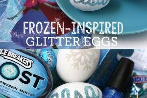 frozen-inspired-easter-eggs.jpg