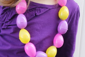 mini-easter-egg-necklace.jpg