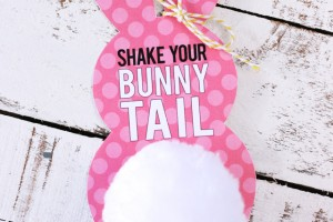 printable-bunny-tail-gift.jpg