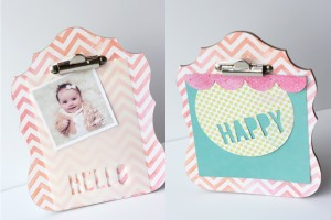 chipboard-photo-clipboard-heidi-swapp