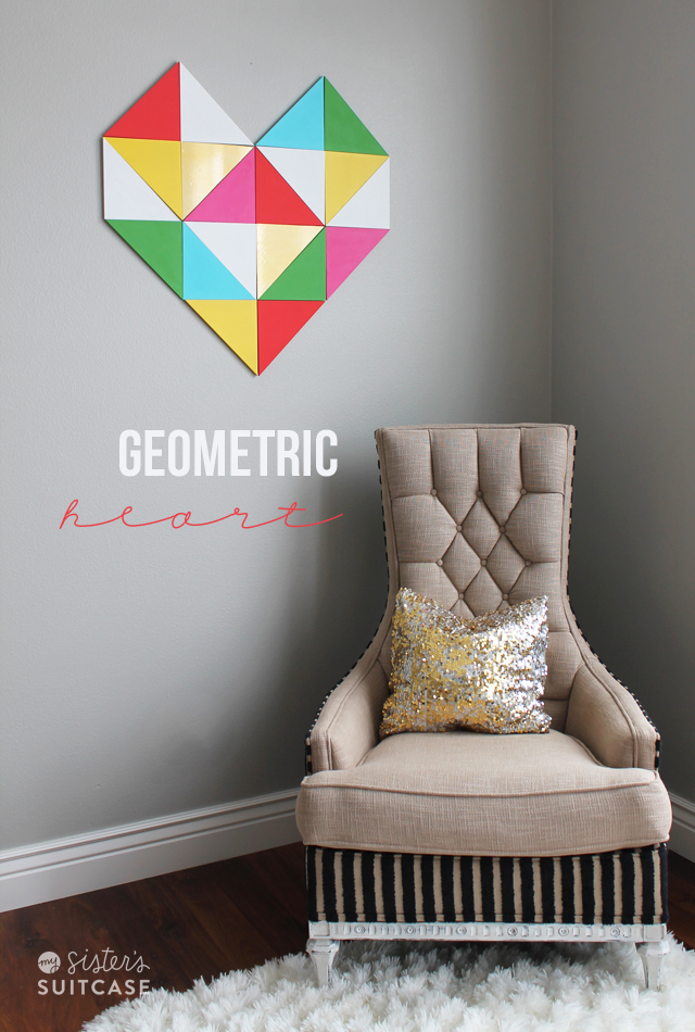geometric-heart-wall-art.jpg