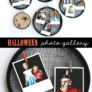 Halloween Photo Gallery