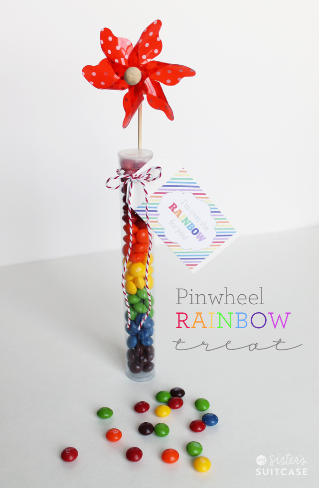 pinwheel-rainbow-treat.jpg