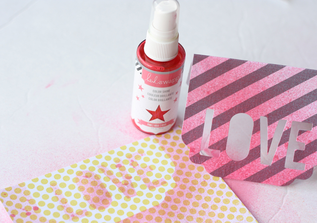 use-products-as-stencils