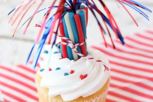 candy-firework-cupcake-topper
