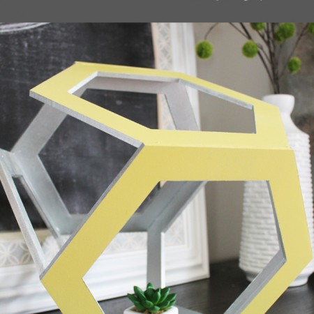 DIY+Hexagon+Decor.jpg