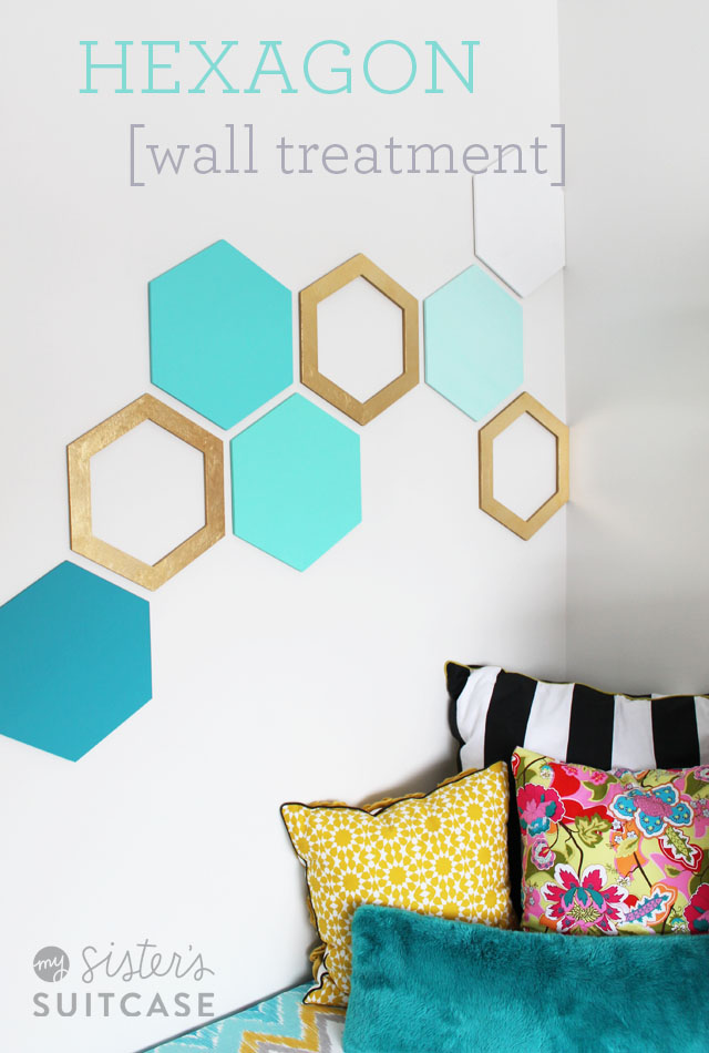 Hexagon_wall_treatment.jpg