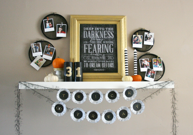 Halloween-mantel-decor-ideas.jpg
