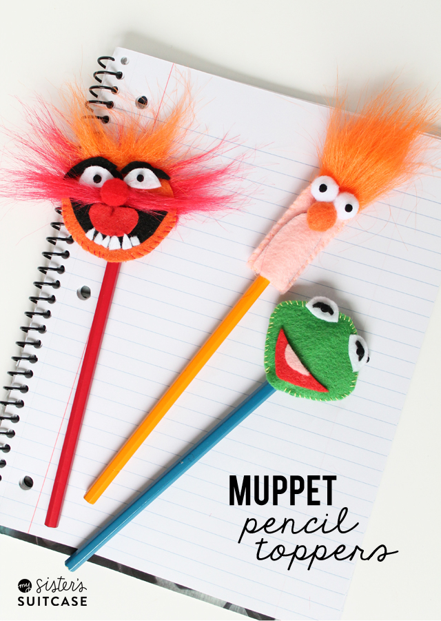 Muppets_Pencil_Toppers