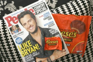 chocolate-and-celeb-gossip-for-mom.jpg