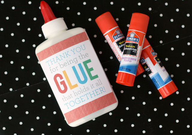 glue-and-glue-stick-tags