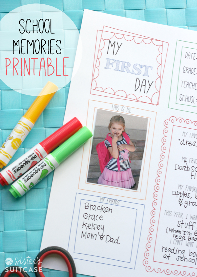 school-memories-printable.jpg