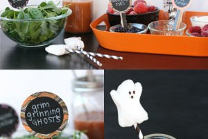 spooky-Halloween-smoothie-bar-for-kids.jpg