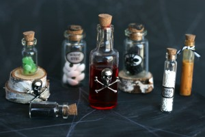 diy-apothecary-halloween-jars