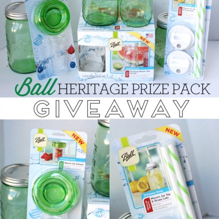 ball-brand-giveaway
