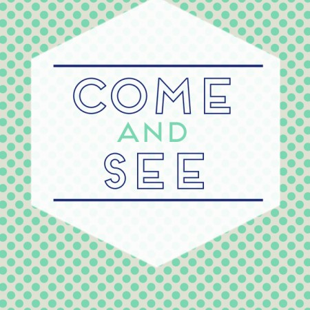 come-and-see