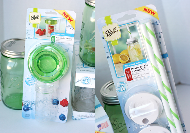 ... gift ideas and printables you can add to Mason Jars to give as gifts