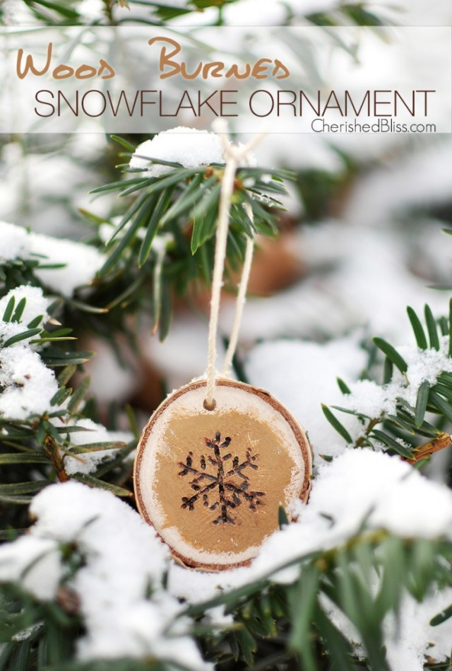 Wood-Burned-Snowflake-Ornament-e1416357915836
