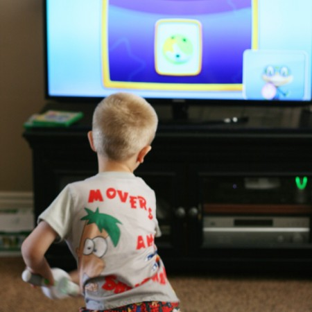active-video-games-for-kids