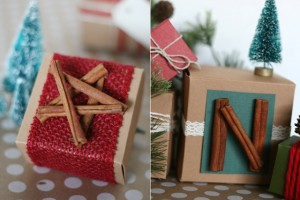 cinnamon-sticks-on-gifts