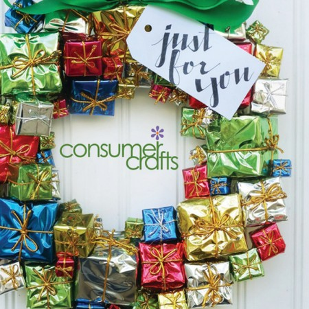 consumer-crafts-holiday-catalog