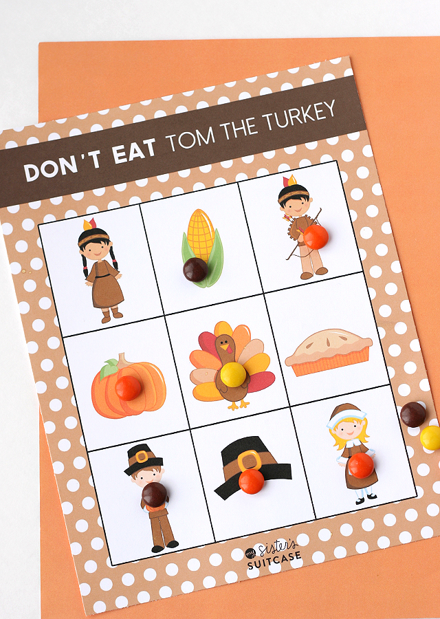 free-printable-thanksgiving-game