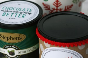 hot-chocolate-neighbor-gifts
