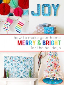 http://sisterssuitcaseblog.com/wp-content/uploads/2014/11/merry-and-bright-decor-225x300.jpeg