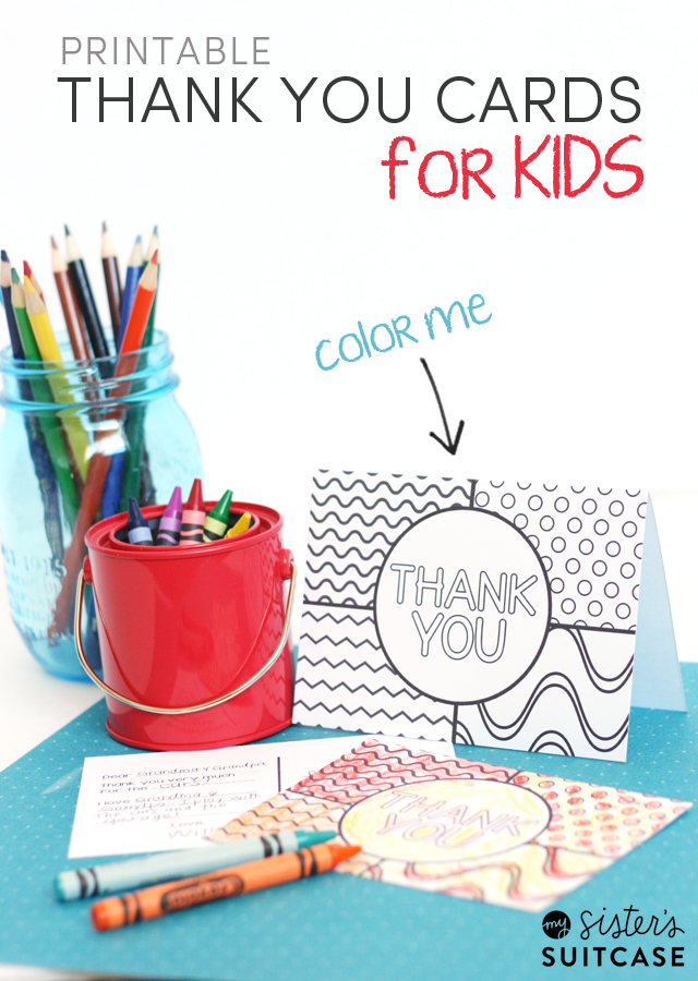 printable-thank-you-cards-for-kids