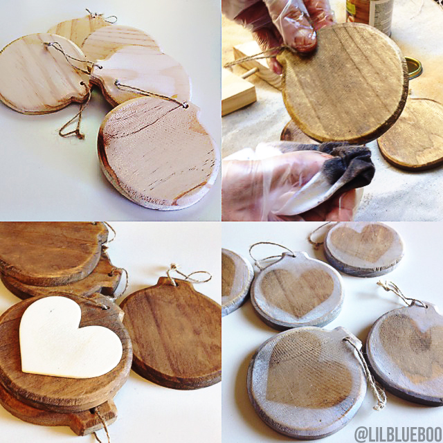 raw-wood-stained-ornaments