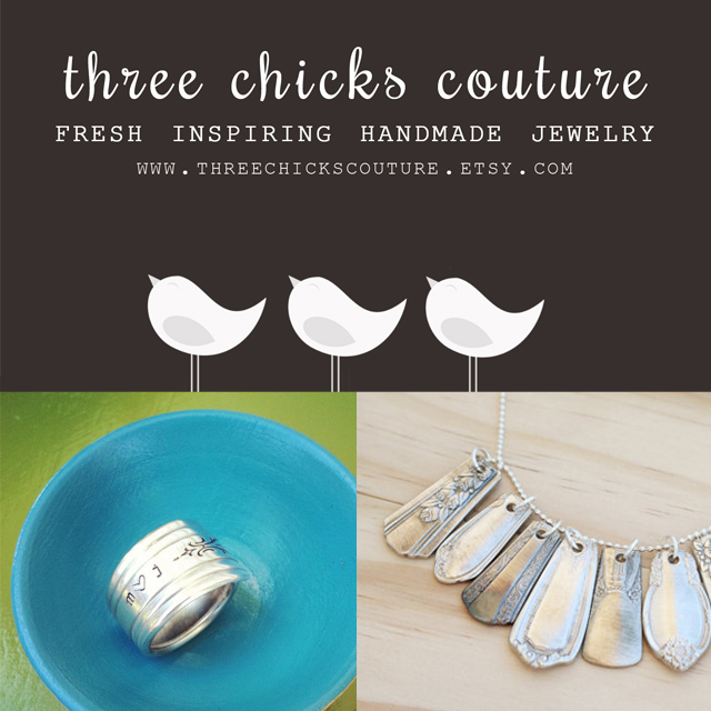 three chicks couture shop_etsy
