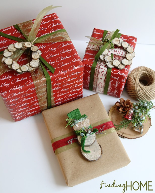 ChristmasGiftWrapping_thumb