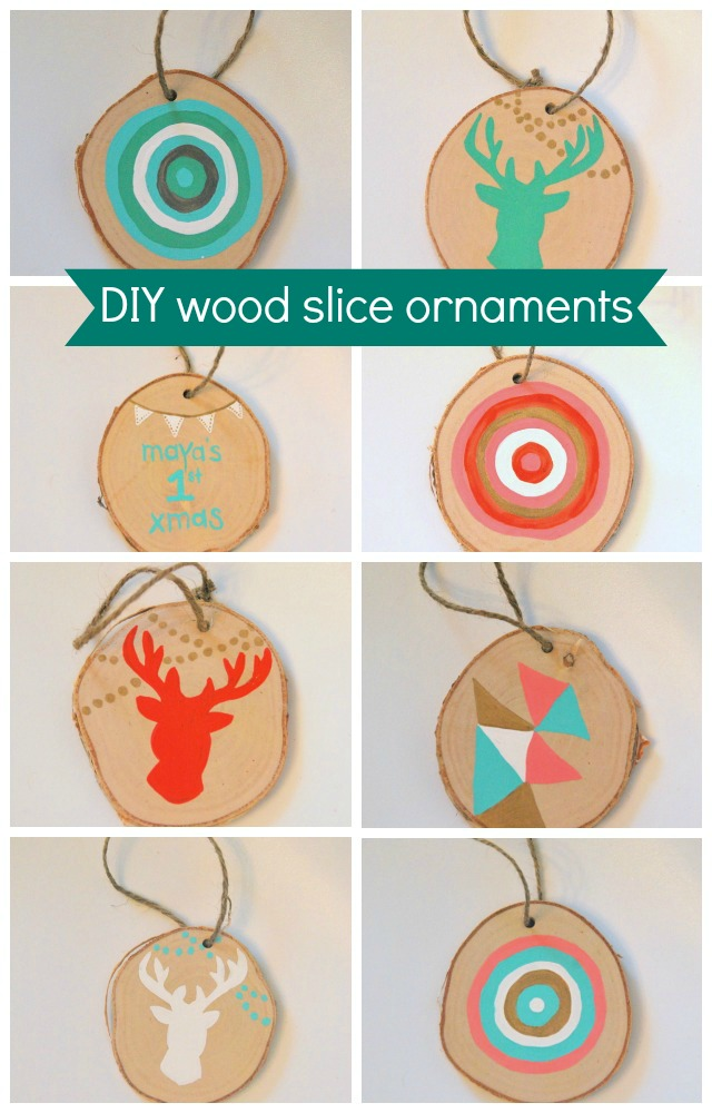 http://sisterssuitcaseblog.com/wp-content/uploads/2014/12/DIY-wood-slice-ornaments-the-sweetest-digs.jpg