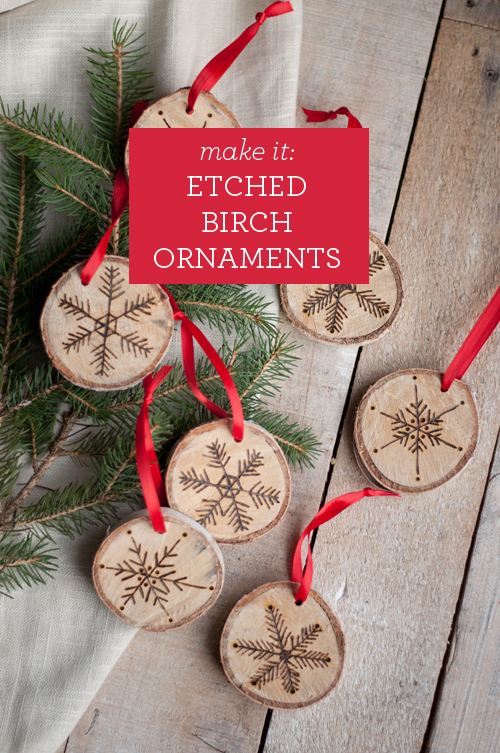 Etched-Birch-Ornaments-TITLE