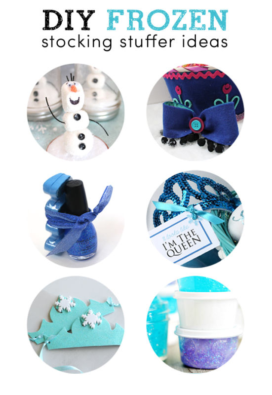 http://sisterssuitcaseblog.com/wp-content/uploads/2014/12/Frozen-Stocking-Stuffers.jpg