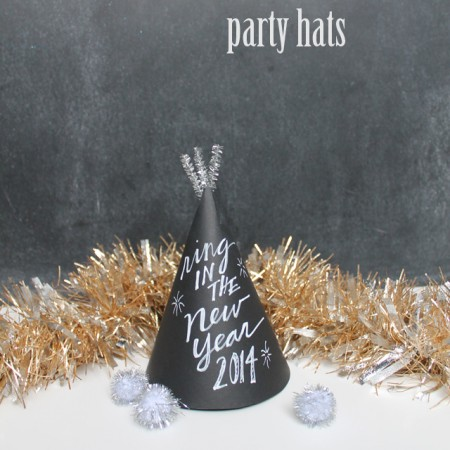 chalkboard_party_hat.jpg