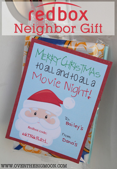 20 Neighbor/Teacher Christmas Gift Ideas| My Sister's