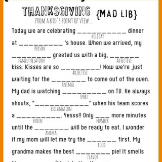 Funny Adult Mad Libs Printable Hairrs Us
