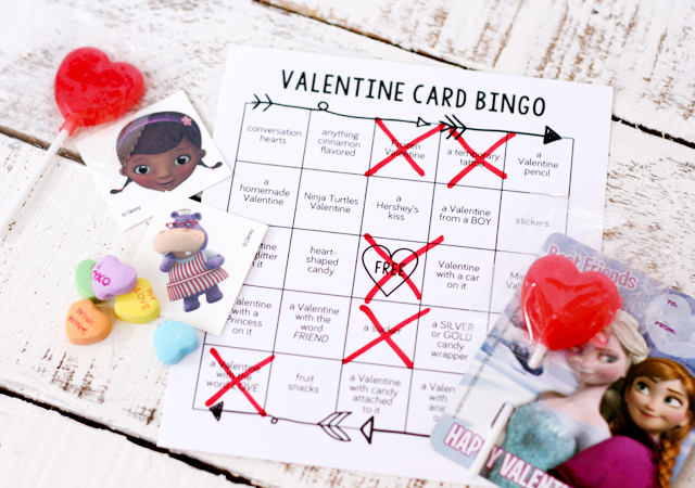 fun-valentine-game-for-kids