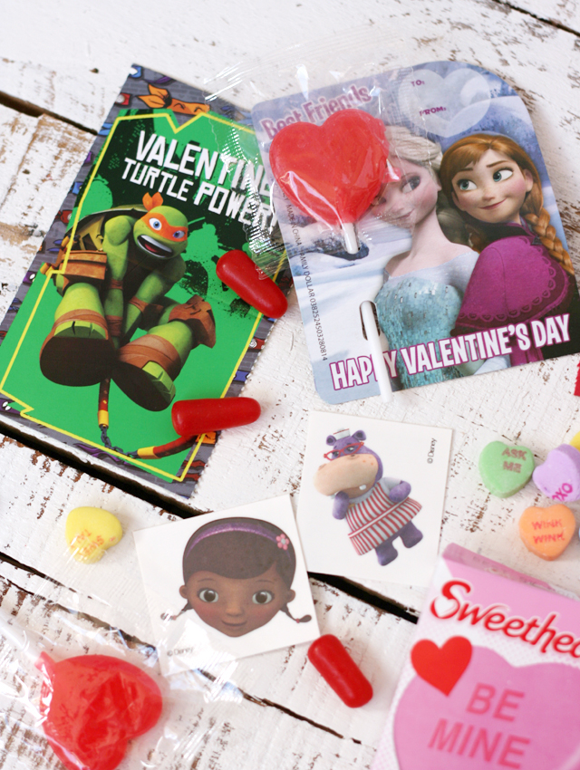 kids-valentines-stash